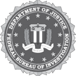 Government Staffing Experience - Federal Bureau of Investigation