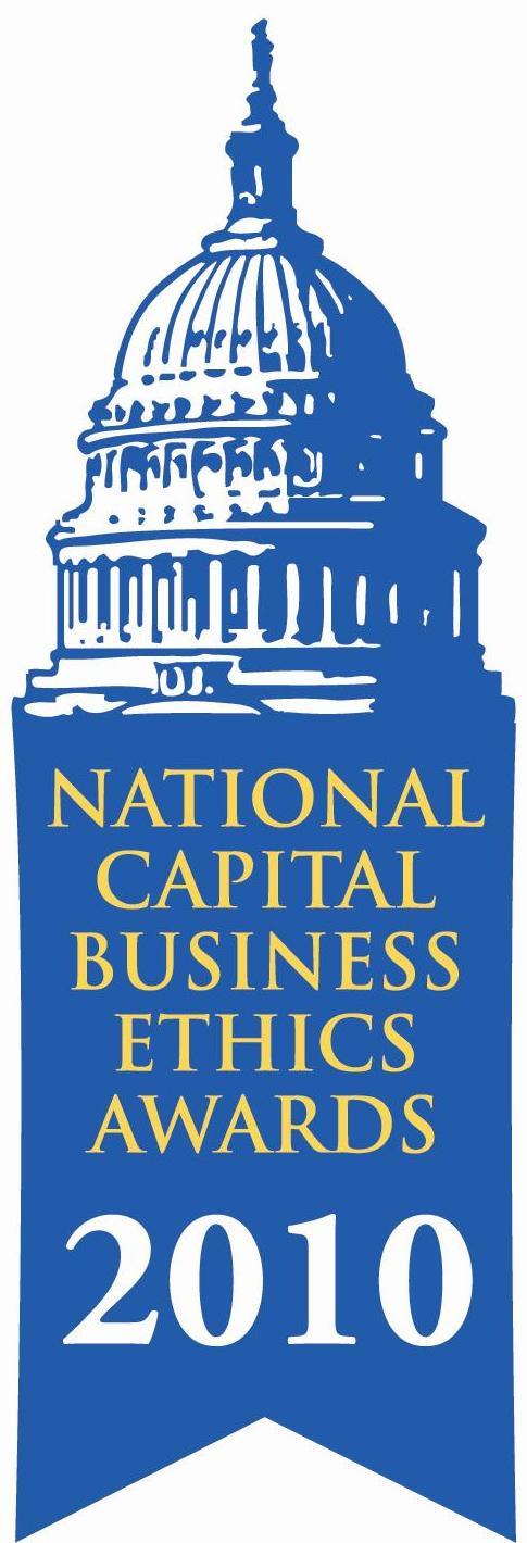 NCBEA-2010-Award-Logo
