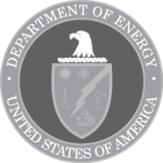 Government Staffing Experience - US Department Energy
