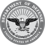 Government Staffing Experience - Department of Defense