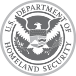 Government Staffing Experience - US Department of Homeland Security