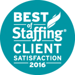 best-of-staffing-2016-client-rgb