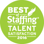 best-of-staffing-2016-talent-rgb