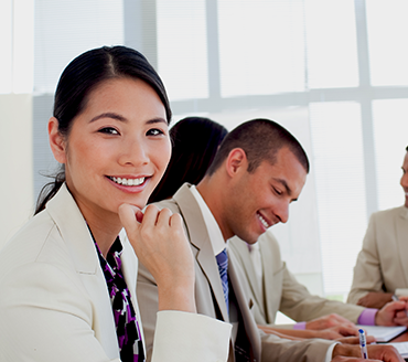 Temporary and Contract Staffing Services in Washington DC