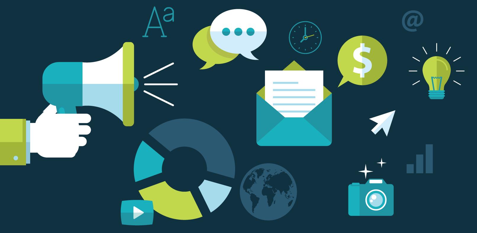 marketing creative jobs 10 skills in high demand