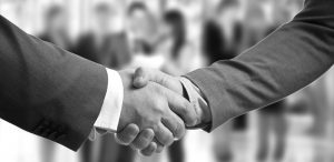 5 Step Guide to Picking an IT Staffing and Recruiting Partner