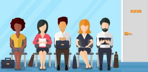 5 Ways Even the Most Experienced Interviewees Can Refine Their Interview Style