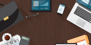 6 Accounting and Finance Hiring Trends - What Employers Need to Know