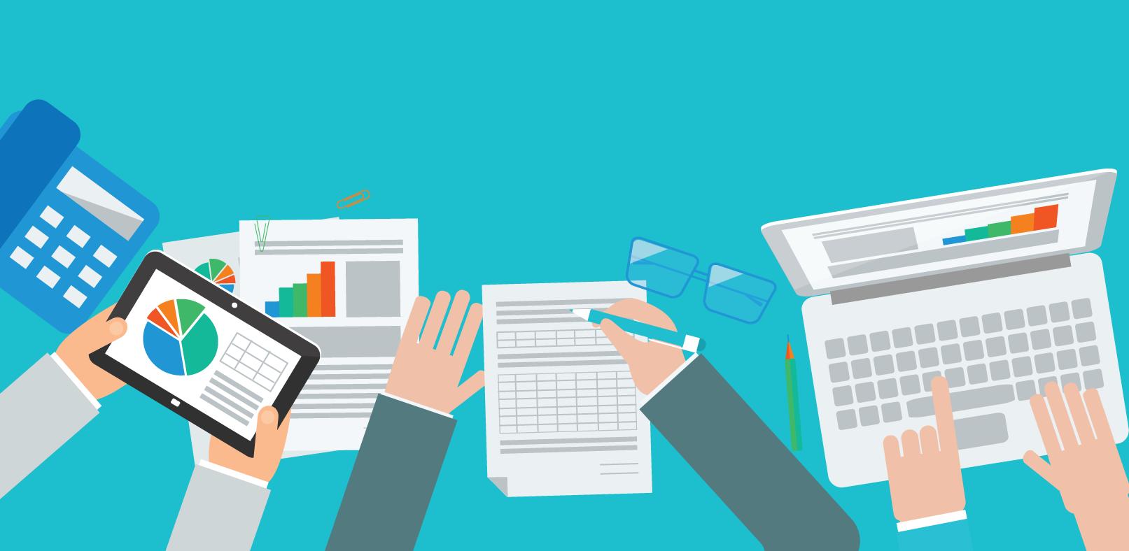 Recent Jobs - The Institute of Internal Auditors