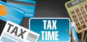 7 Seasonal Hiring Strategies to Leverage in the 2017 Tax Season