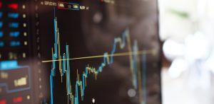 8 Finance Skills in High Demand in 2017