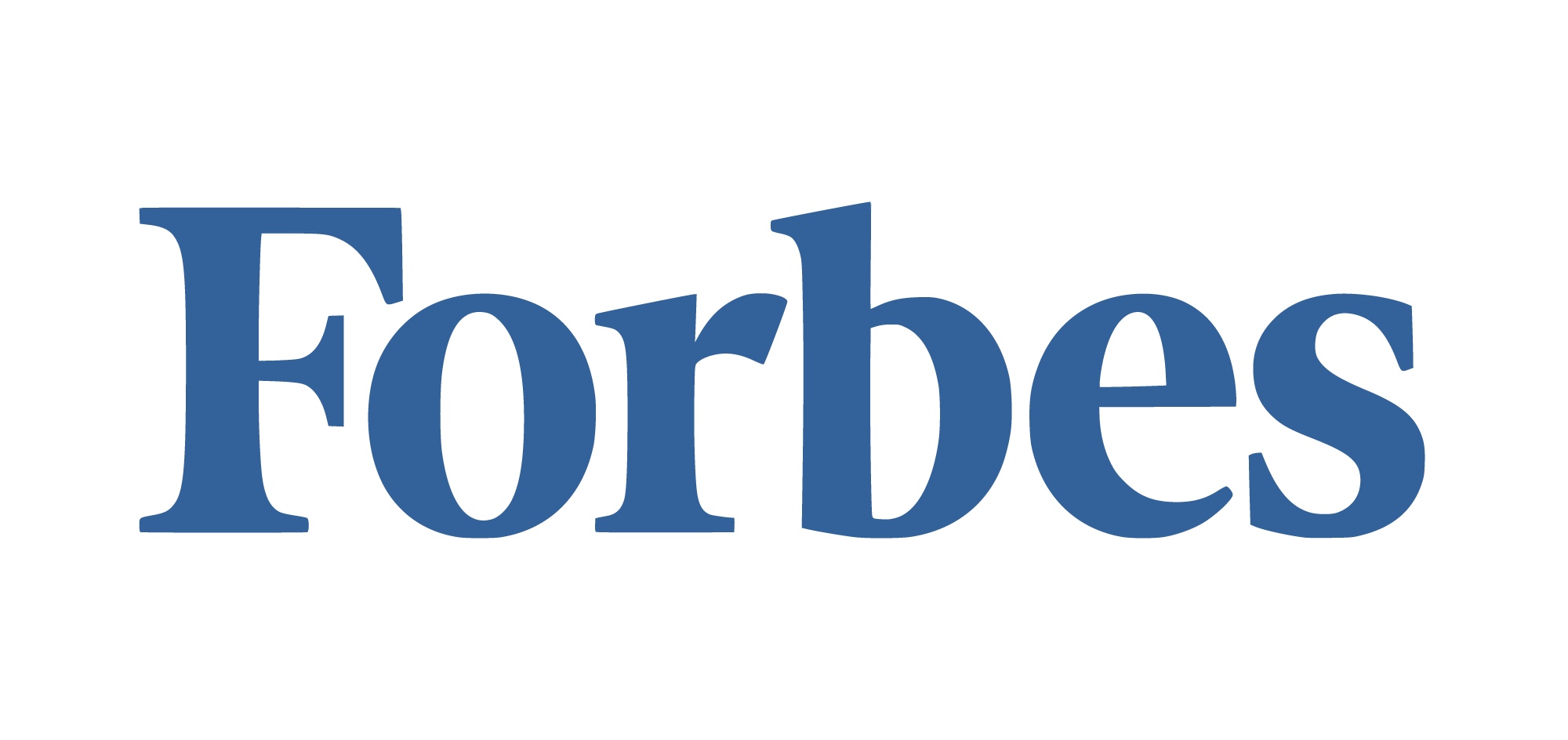 Forbes 2017 Best Professional Recruiting Firms