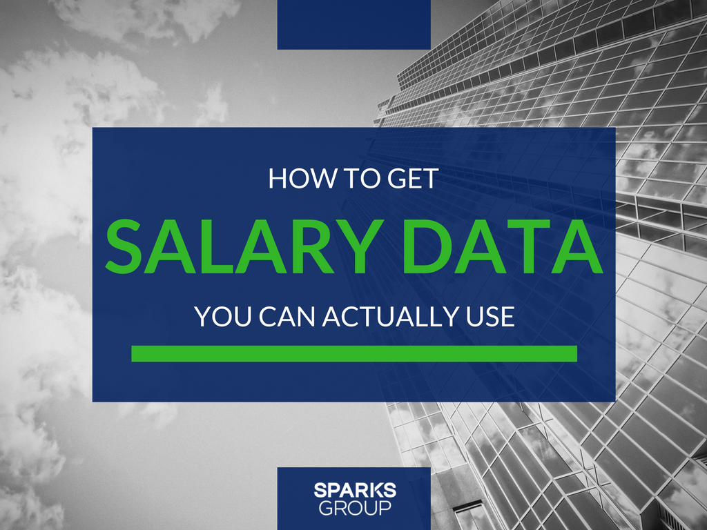 how-to-get-salary-data-you-can-actually-use-1
