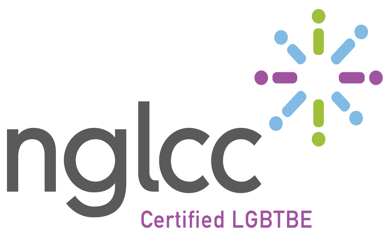 LGBT Business Enterprise Certification