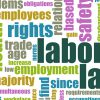 Need to Hire but Confused by Employment Laws? 4 Ways That We Can Help