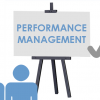 'Reinventing Performance Management' Mini-Series #2: Yearly Reviews, 360-Degree Feedback, and Cascading Objectives- Relics of a Bygone Era.