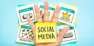 What Can Social Recruiting Do for You