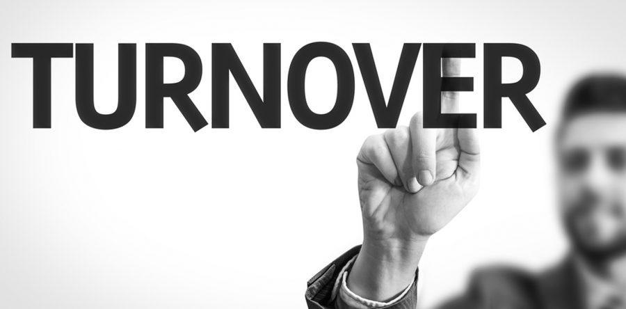 The Real Costs of Employee Turnover